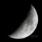 moon20090103