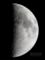 moon20090104
