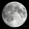 moon20090110