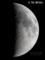 moon20090202(TSE-9W)