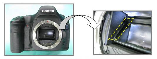 f:id:Tpong:20090206201115j:image