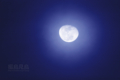 [月景色]moon20090212