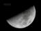 moon20090402