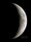 moon20090429