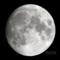 moon20090705
