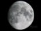 moon20090803