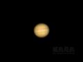 [天体]木星(Jupiter)20090815