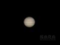 [天体]木星(Jupiter)20090816