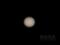 木星(Jupiter)20090816