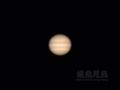 [天体]木星(Jupiter)20090819