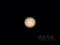 木星(Jupiter)20090819