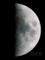 moon20090827