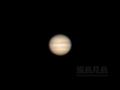 [天体]木星(Jupiter)20090827