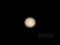 木星(Jupiter)20090827