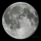 moon20090905
