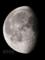 moon20091206