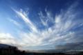 [風景]雲模様