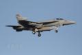[航空]F/A-18E
