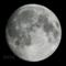 moon20091230