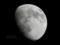moon20100126