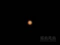 [天体]火星(mars)20100127