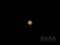 火星(mars)20100127