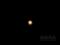火星(Mars)大接近20100128