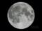 moon20100130