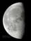moon20100205
