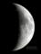 moon20100220