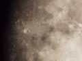 [天体]Copernicus(コペルニクス周辺)
