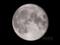moon20100429
