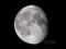 moon20100501