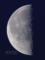 moon20100604am