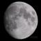 moon20100920