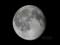 moon20100925
