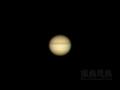 [天体]木星20100925