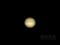 木星20100925