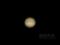 木星(Jupiter20101002)