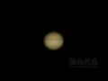 [天体]木星