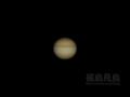 [天体]木星(Jupiter201012)