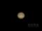 木星(Jupiter201012)