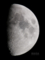 moon20101016