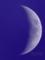 moon20101111