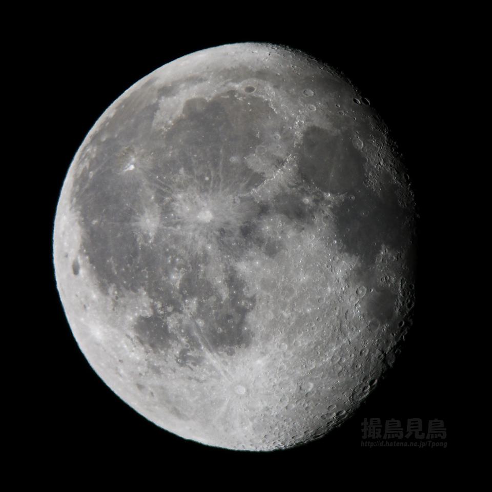 moon20101125