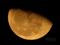 moon20101127