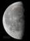 moon20101128