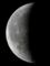 moon20101130