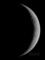 moon20101209