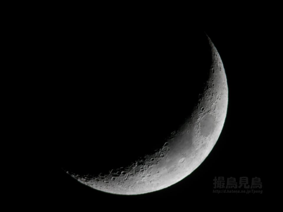 moon20101210